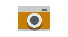 icon_kamera