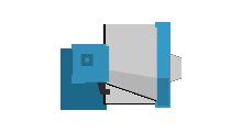 icon_megaphon
